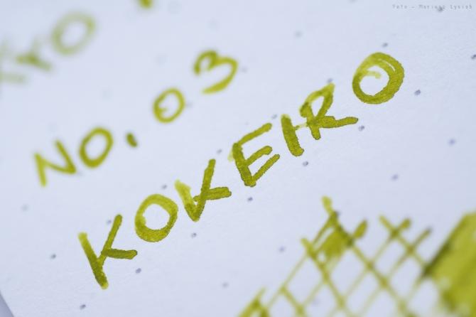kyonooto_kokeiro_sm-2