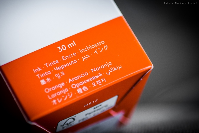 montblanc_lucky_orange-3