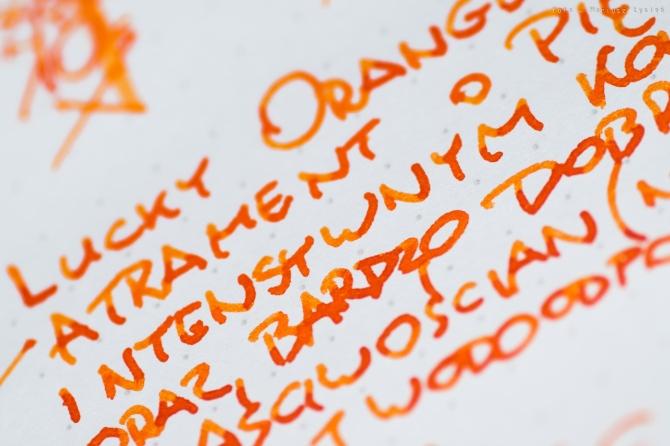montblanc_lucky_orange_sm-10