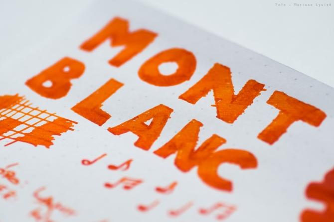 montblanc_lucky_orange_sm-12