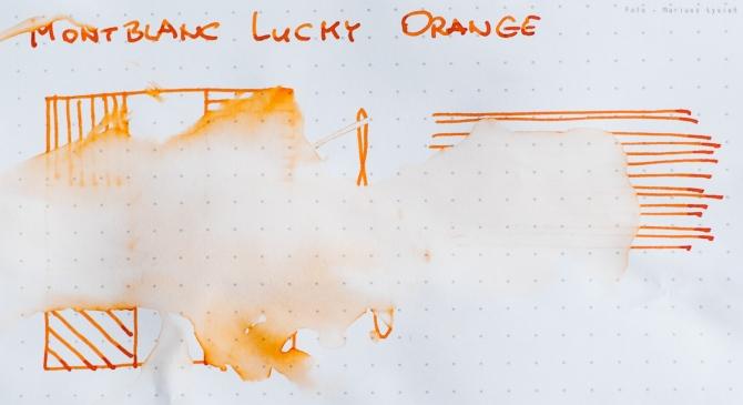 montblanc_lucky_orange_sm-13