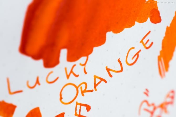 montblanc_lucky_orange_sm-19