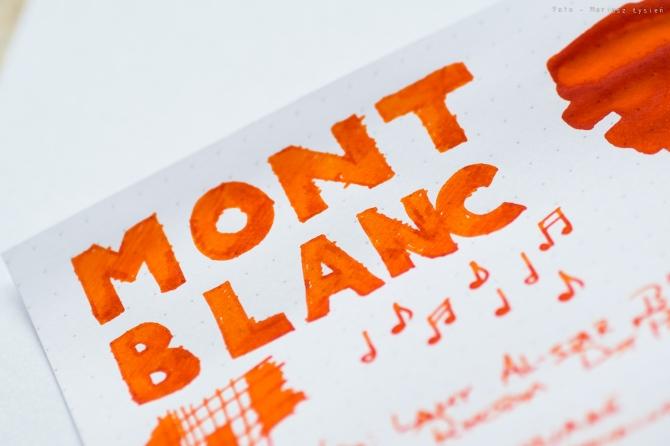 montblanc_lucky_orange_sm-2