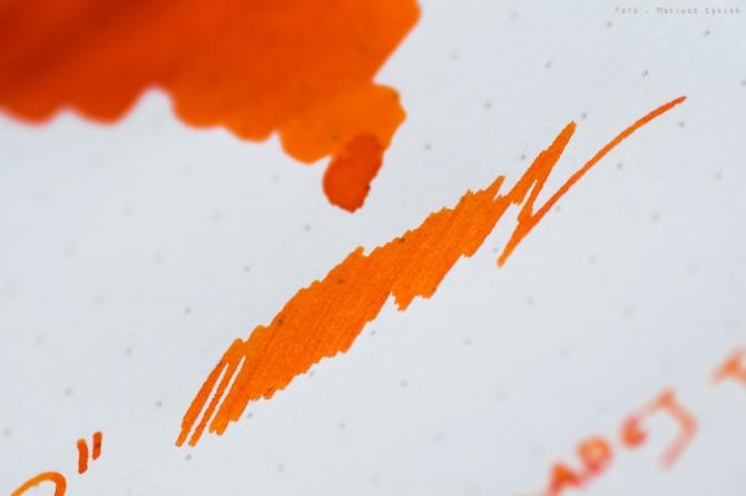 montblanc_lucky_orange_sm-5
