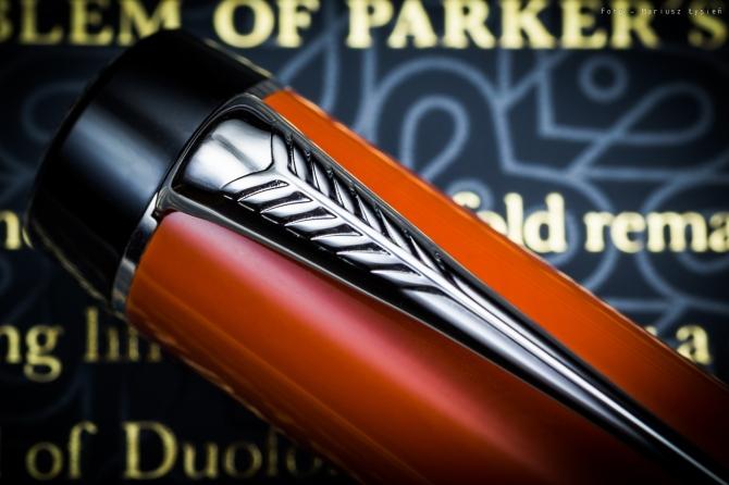 parker_duofold_nk_sm-13