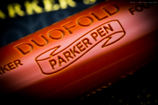 parker_duofold_nk_sm-15