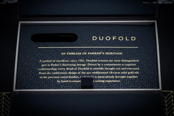 parker_duofold_nk_sm-2