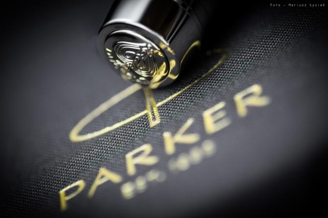parker_duofold_nk_sm-33