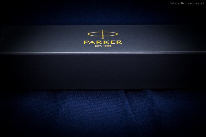 parker_im_nk_sm-22