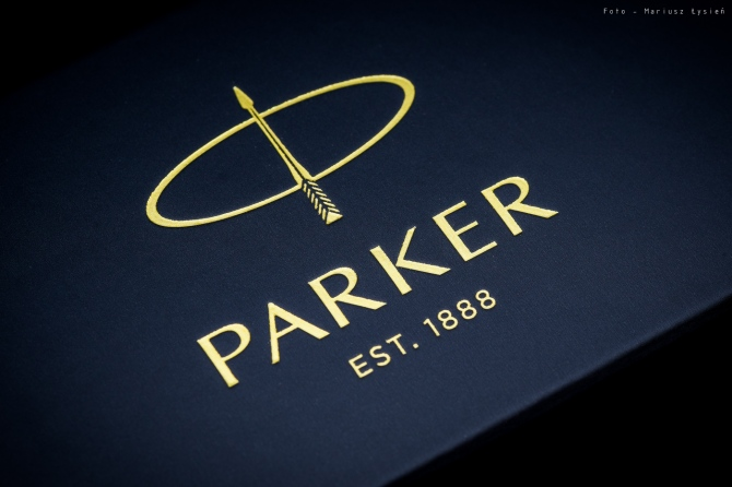 parker_im_nk_sm-23