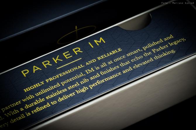parker_im_nk_sm-25