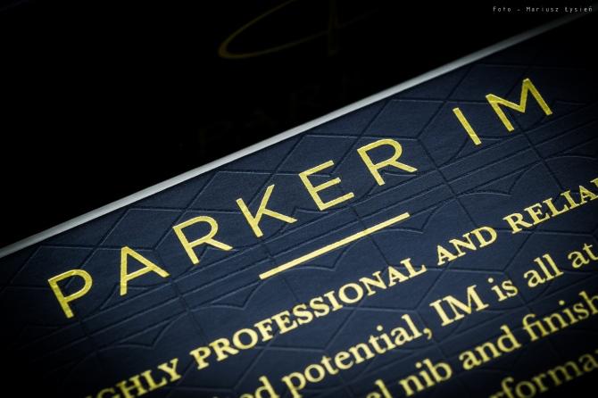 parker_im_nk_sm-26