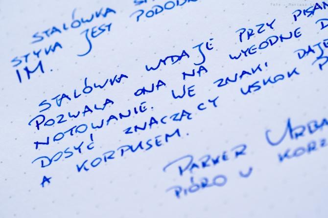 parker_nk_probki_sm-5
