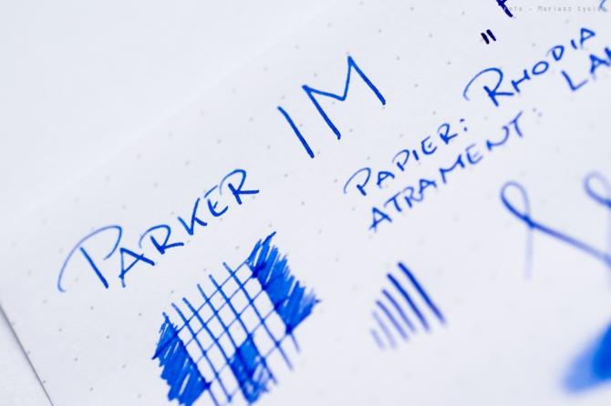 parker_nk_probki_sm-7