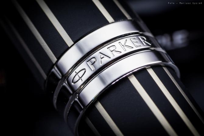 parker_premier_nk_sm-4