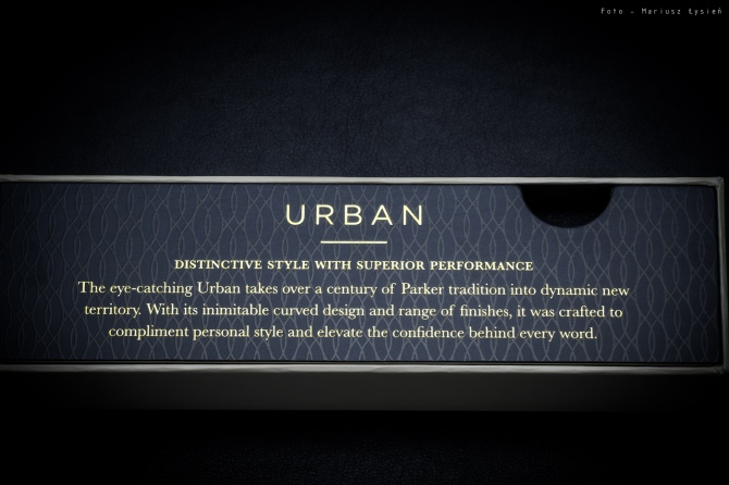 parker_urban_nk_sm-25
