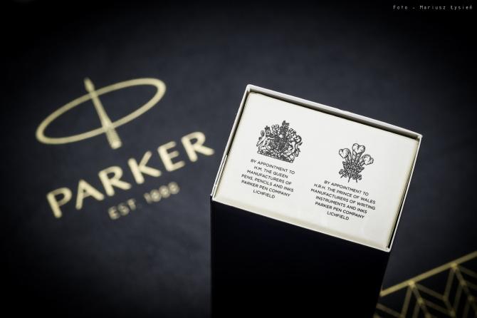 parker_urban_nk_sm-27