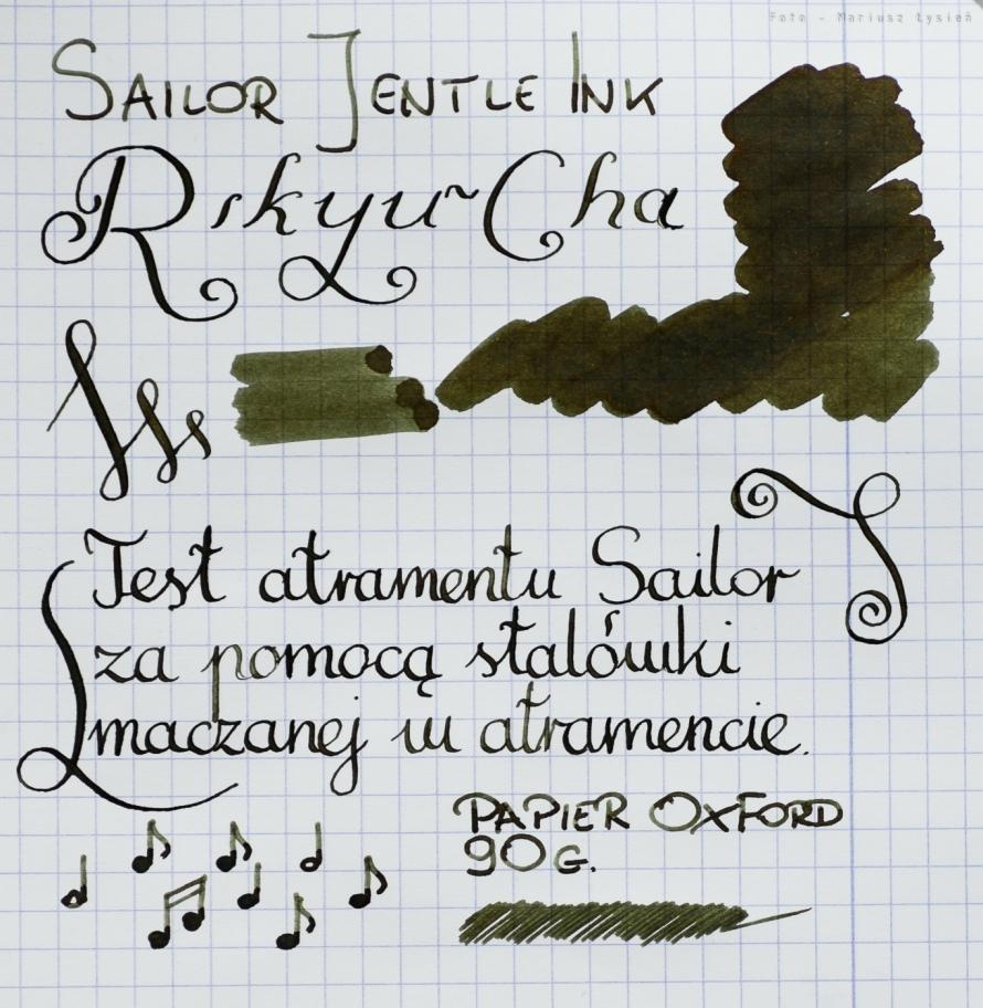 sailor_rikyu_cha_sm-14
