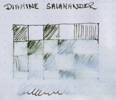 diamine_salamander_prsm-10