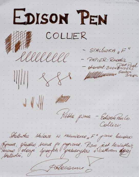 edison_pen_collier_pr_sm-1