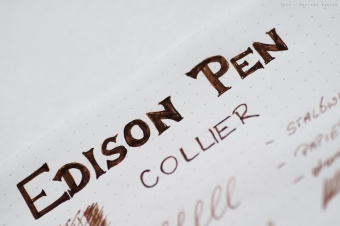 edison_pen_collier_pr_sm-2