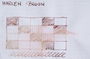 marlen_brown_prsm-15