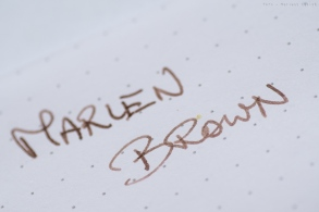 marlen_brown_prsm-2