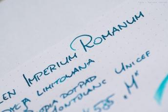 marlen_imperium_romanum_prsm-2