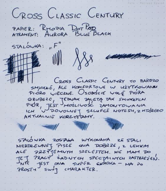cross_classiccentury_blue_p2sm-8