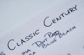 cross_classiccentury_blue_p2sm-9