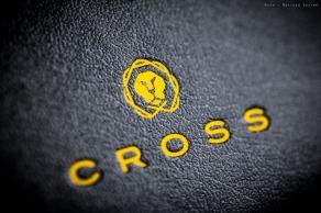 cross_classiccentury_blue_sm-2
