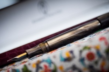 edison_pen_collier_sm-19