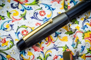 edison_pen_collier_sm-3