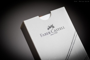 faber_castell_ambition_sm-13