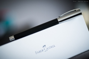 faber_castell_ambition_sm-16