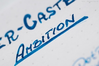 faber_castell_ambition_sm-2