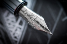 faber_castell_ambition_sm-20