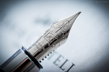 faber_castell_ambition_sm-21