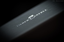 faber_castell_ambition_sm-23