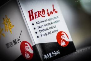 hero_ink_black_op_sm-2