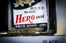 hero_ink_black_op_sm-7