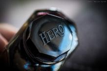 hero_ink_black_op_sm-8
