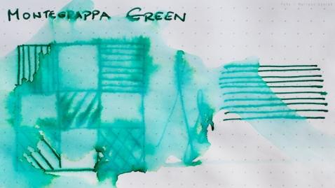 montegrappa_green_sm-13