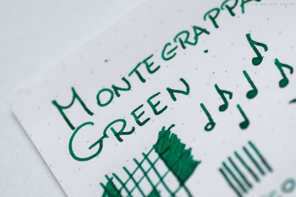montegrappa_green_sm-2