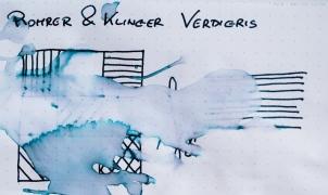 rohrer_klinger_verdigris_sm-14
