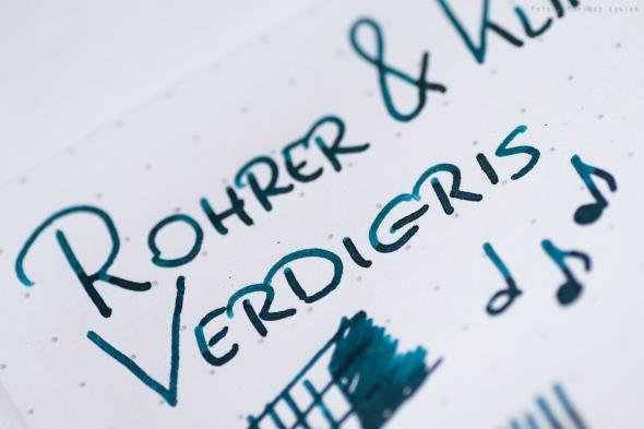 rohrer_klinger_verdigris_sm-2