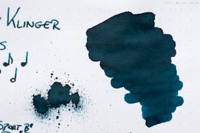 rohrer_klinger_verdigris_sm-8