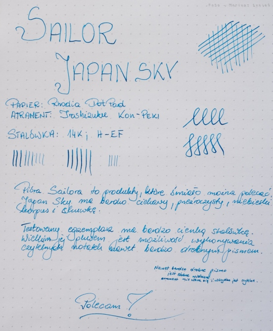 sailor_progear_slim_sky_sm-1