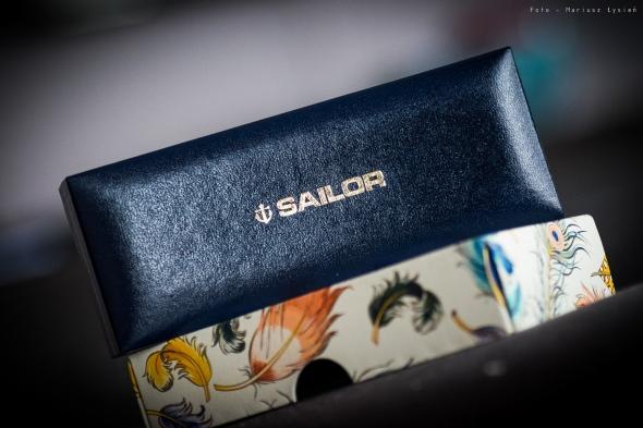 sailor_progear_slim_sky_sm-12