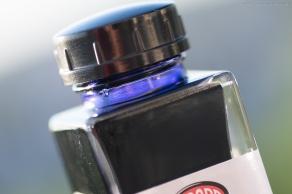 aurora_blue_black_sm-6